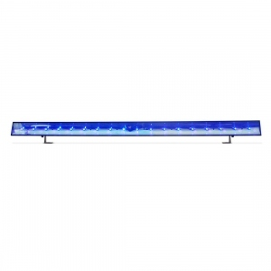 AMERICAN DJ ECO UV BAR PLUS