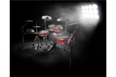 ALESIS STRIKE EXPANSION PACK
