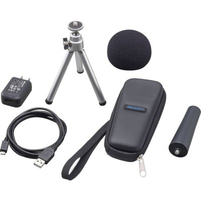 ZOOM APH1N ACCESSORY PACK
