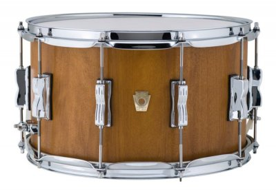LUDWIG RULLANTE 8X14 CLASSIC MAPLE MOJAVE CHERRY